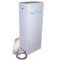 循環式高濃度人工炭酸泉装置(ボンベ内蔵型)